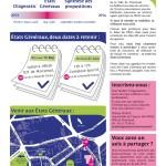 Invitation EG PSL_Page_2