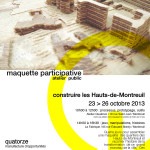 Maquette14_FlyerWeb