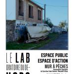 Atelier du De-Hors-1 1213