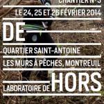 Atelier du De-Hors3