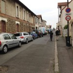 Jardins-Dufour-1 Blog