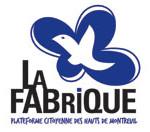 La_fabrique_couleur-petit
